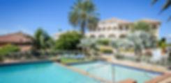 Pool-Area-10-1-1140x699.jpg