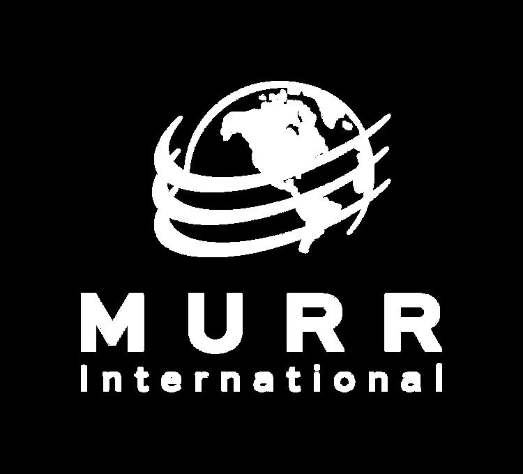 Logo MURR_International_RGB_Blanc.png
