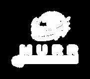 Logo MURR_ActionCompassion_RGB_Blanc.png