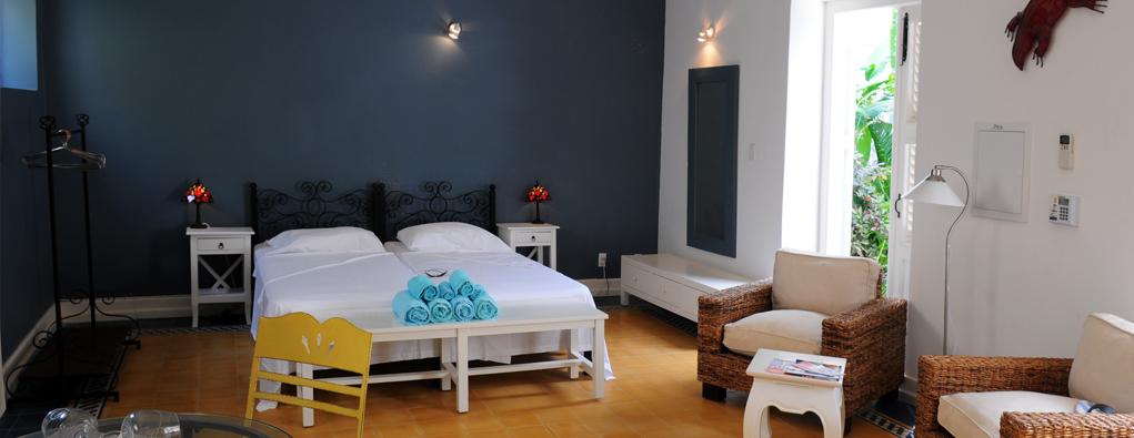 Pietermaai_apartments_classic-twinsuite.png