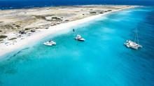 13 ottimi motivi per una vacanza a Curacao