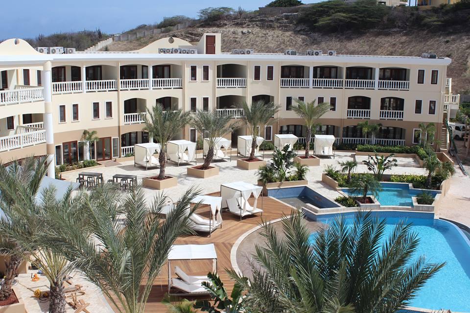 Suites Pool View1.jpg