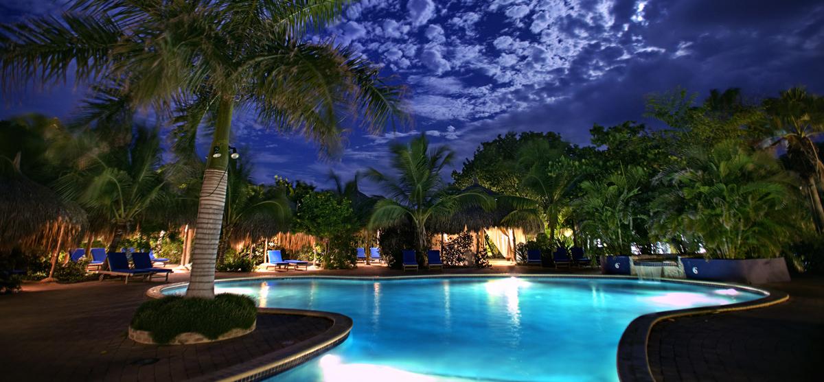 Lodge-Kura-Hulanda-and-Beach-Club.jpg
