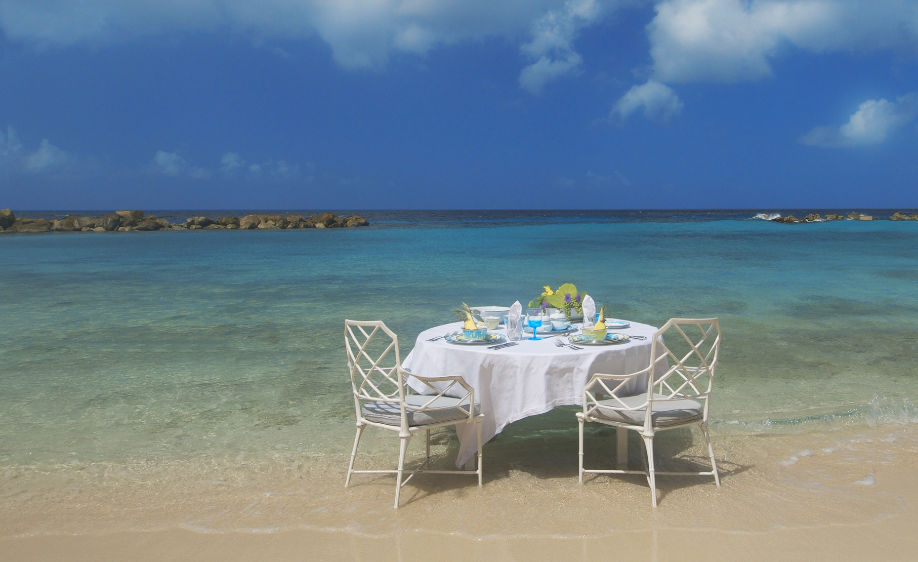 diner-op-het-strand-(background-1).jpg