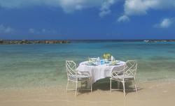 diner-op-het-strand-(background-1).jpg