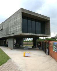 The Nubuke Foundation