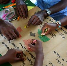 Ghana Head of State Award Scheme (HOSA)