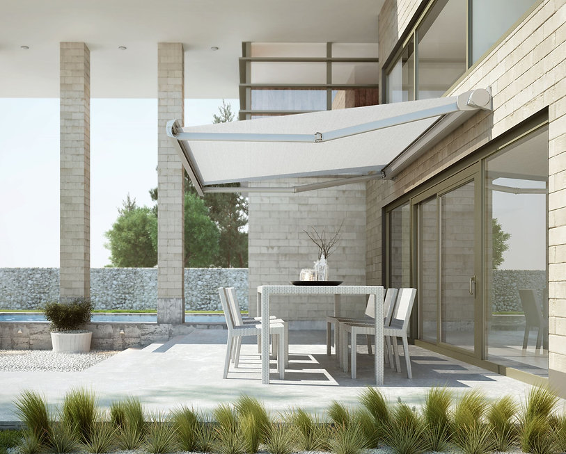 Schaneli, Luxury Retractables, Domina (2