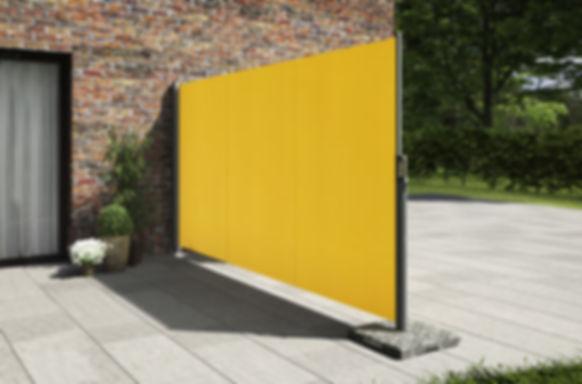 Schaneli, Luxury retractable awnings 790