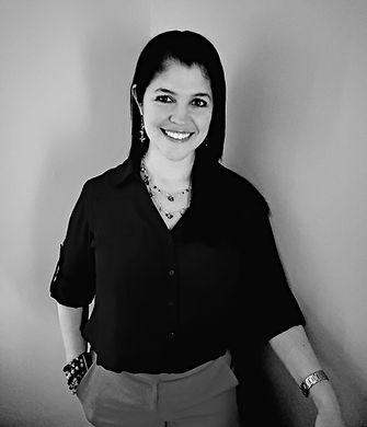 Marie Ocampo, Schaneli