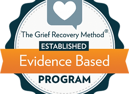 grm-evidence based program-badge2x_edite