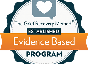 grm-evidence based program-badge2x_edite