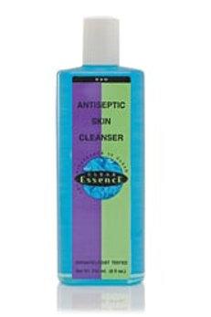 Antiseptic Skin Cleanser