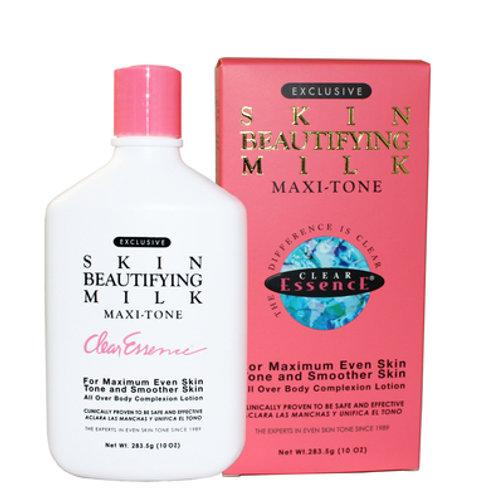 Exclusive Skin Beautifying Milk