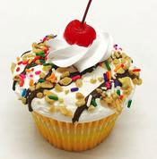 Fudge Sundae Cupcake_edited.jpg
