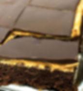 Peanutbutter Brownie.JPG