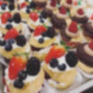 pastry7.jpg