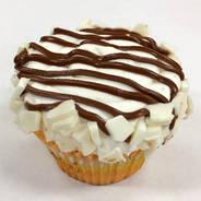 Caramel White Chocolate_edited.jpg