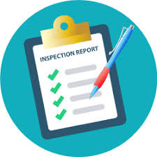 Care Inspectorate report 2018 now available