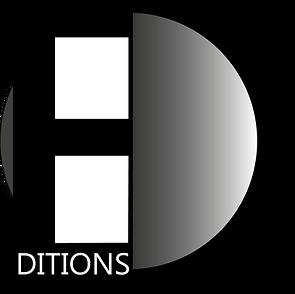 Logo Editions D.png