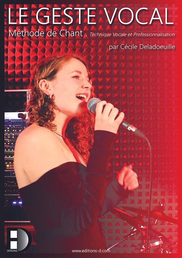Le Geste Vocal Methode de Chant.jpg