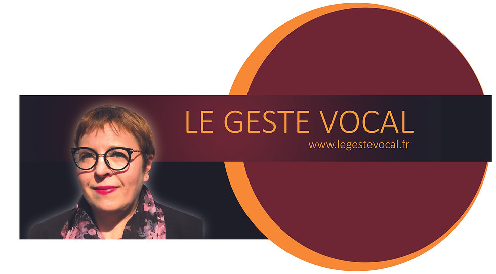 fond site web le geste vocal blanc.jpg