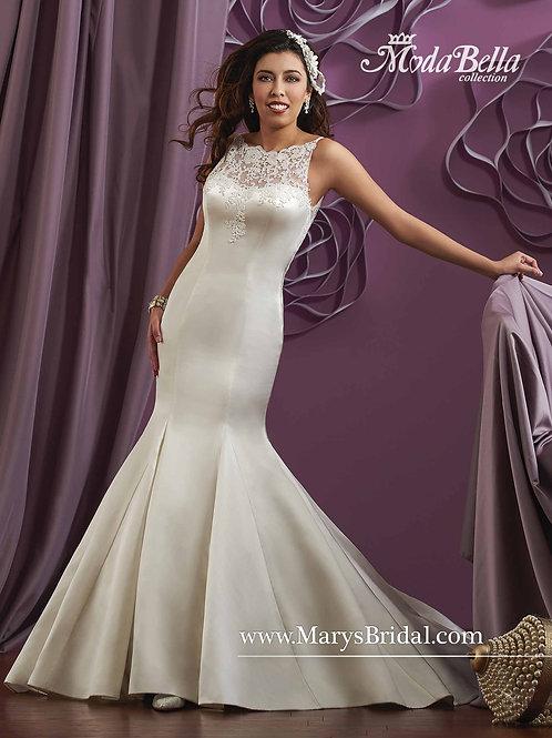 Mary's Bridal 3Y602