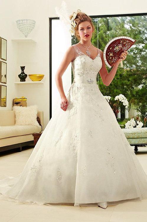 Mary's Bridal 6307