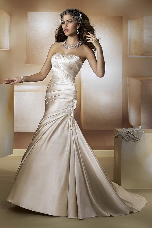 Mary's Bridal 3Y230