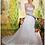 Thumbnail: Mary's Bridal 6182