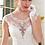 Thumbnail: Mary's Bridal 6343