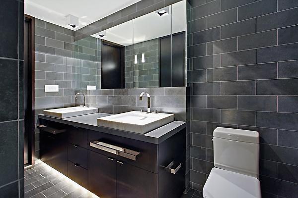 Bath 8 (2)