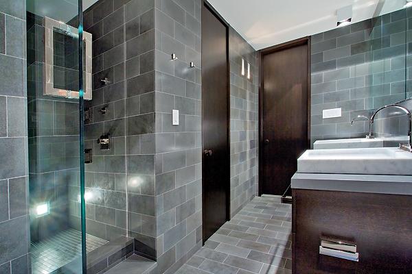 Bath 2 (2)