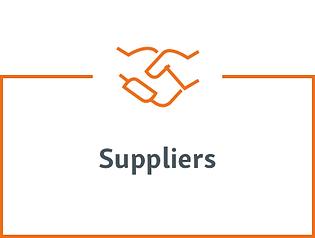 affiliates & suppliers-Professional Serv