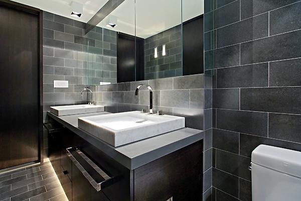 Bath 7 (2)