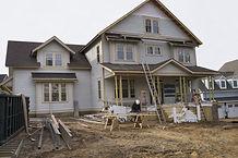 Home Renovations.jpg