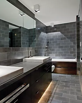 Nicks Bathroom.webp