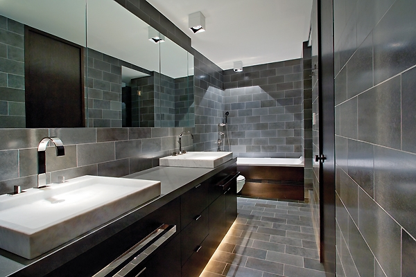 Bath 6 (2)