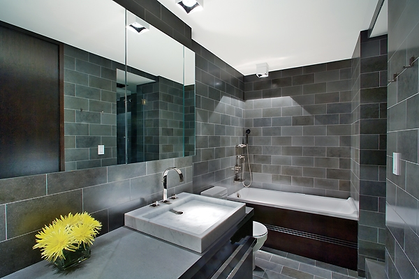 Bath 4 (2)