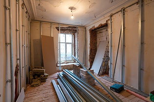 Apartment renovations.jpg