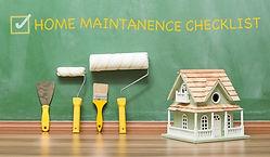 Home Maintenance.jpg