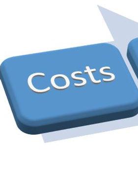 Pricing & Costs.jpg