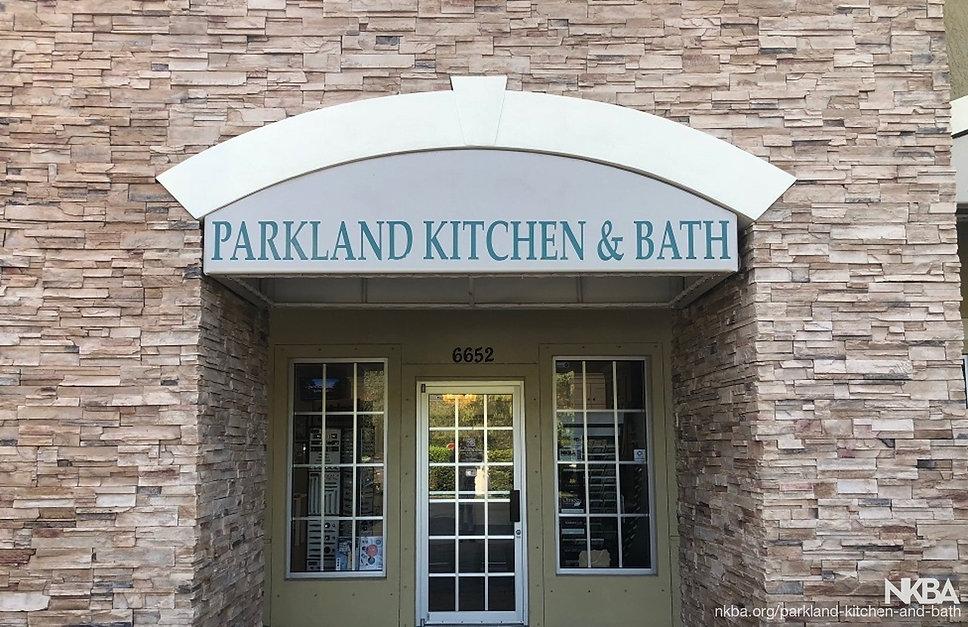 parkland-kitchen-and-bath-cover-1280x128