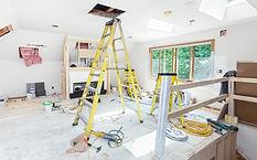 Home Remodeling.jpg