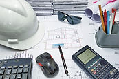 Professional Services Contracting Estima