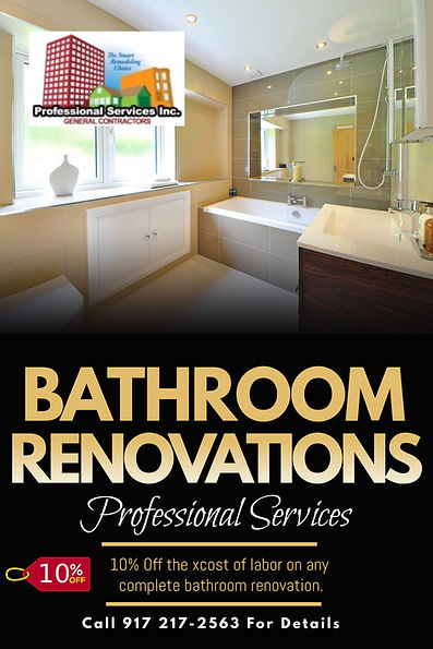 Bathroom Renovations Offer.jpg
