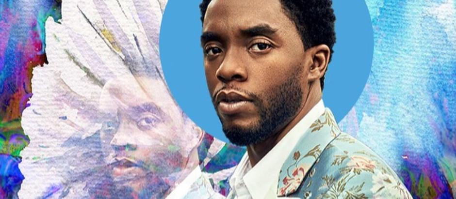Howard U Students, Alumni Pen Tributes to Chadwick Boseman