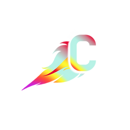 Cosmic Logo Transparent.png