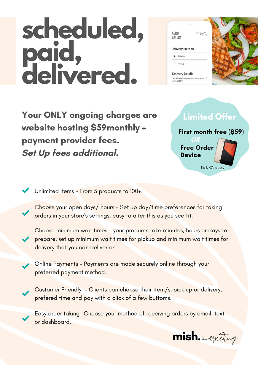 Online Ordering (1).png