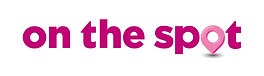 ONE THE SPOT LOGO.PNG